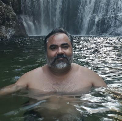 AMADOR BRAZUCA